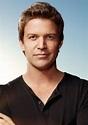30 best Matt Passmore - Australian Actor images on ...