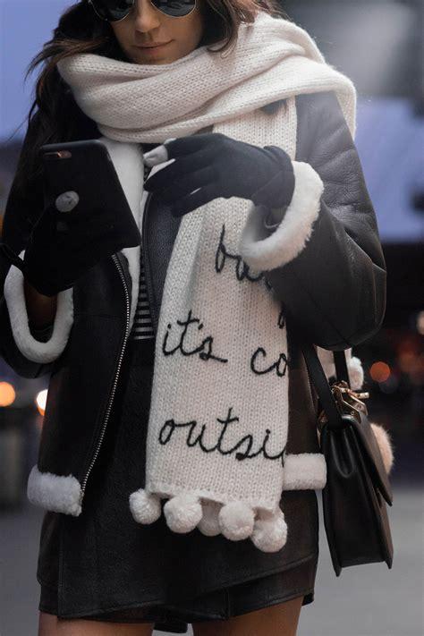 New York City | Hello Fashion