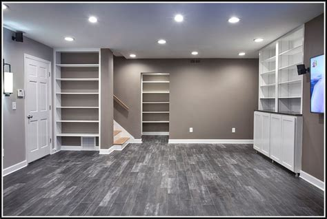 grey tile looks like wood gray wood look tile wood look tile that has no grout lines click ceramic plank ccp by lumber