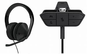 How To Fix An Xbox One Headset