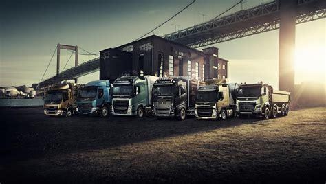 volvo trucks europe volvo trucks in adamsky categories adamsky