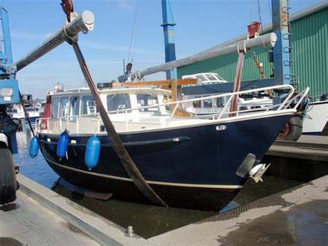 Kotter For Sale by Kotter Boats For Sale Page 3 Of 5 Boats