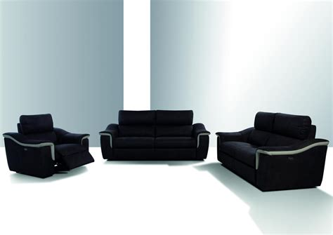 canape angle relax microfibre acheter votre canapé d 39 angle contemporain fixe ou relax