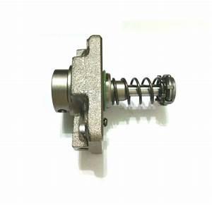Bosch Cp1h3 Cylinder Head Plunger And Barrel Element