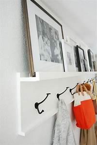 Ankleidezimmer Selber Bauen : die besten 25 garderobe selber bauen ideen auf pinterest diy garderobe garderobe diy und ~ Sanjose-hotels-ca.com Haus und Dekorationen