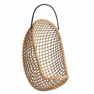 Fauteuil Suspendu 2 Places : fauteuil suspendre swing acheter ce produit au ~ Teatrodelosmanantiales.com Idées de Décoration