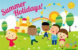 5 Things to Do with Your Summer Holidays Wynsors Blog