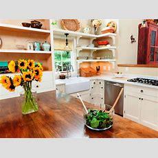 13 Best Diy Budget Kitchen Projects  Diy