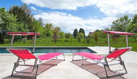 chambre d hote touquet avec piscine le clos des tilleuls chambre d 39 hôtes beaune