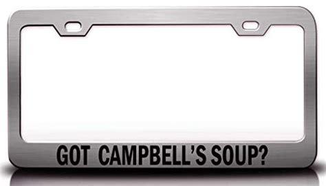 campbell soup plates campbells soup    chicken mini  noodles soup  oz cup