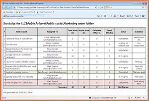 How To Sell Yourself In An Interview 4 Project Tracking Excel Spreadsheet Excel Spreadsheets