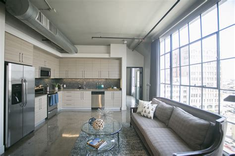 maxfield lofts apartments los angeles ca apartmentscom