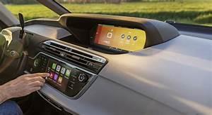 Boite Auto C4 Picasso : essai citro n c4 picasso 2016 essence et bo te auto le bon choix photo 43 l 39 argus ~ Gottalentnigeria.com Avis de Voitures