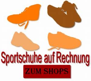 Sportschuhe Auf Rechnung Bestellen : sportschuhe auf rechnung versandkostenfrei als neukunde kaufen ~ Themetempest.com Abrechnung