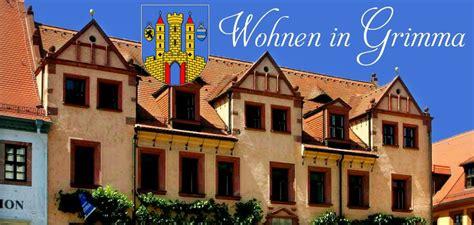 Haus Kaufen Grimma  Startseite Design Bilder