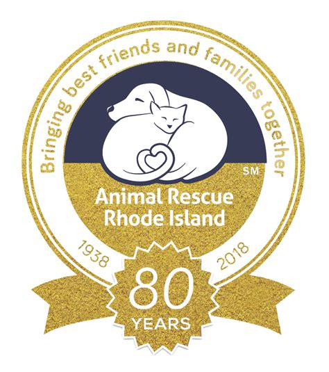 Animal Rescue Rhode Island Bringing Families And Best ...