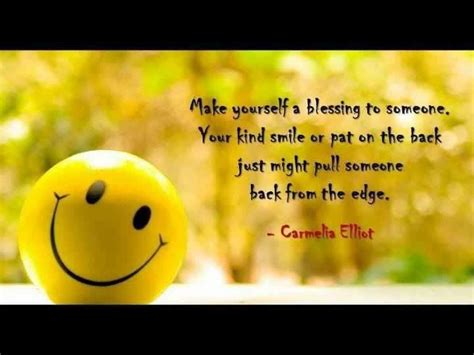 quotes  smiley faces quotesgram