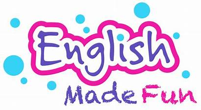 English Clipart Fun Transparent Clipground Webstockreview