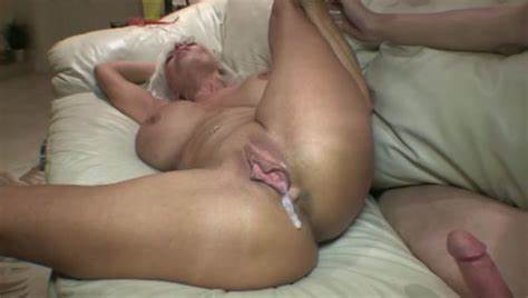 Immature Grandma Forcing His Pole Incest~Matures And Babyface Cuckold Videos ~ Daily Updating
