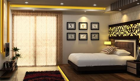 Interior Background Images Hd Bedroom by Space Planner In Kolkata Home Interior Designers Decorators
