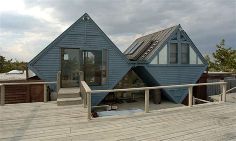 home sweet home reese house  long island de