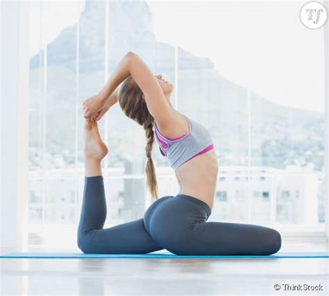 5 sports efficaces pour muscler dos