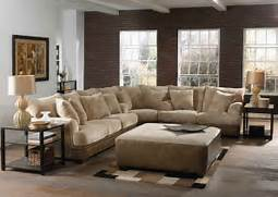 Living Room Inspiration Ideas by Ideas Brown Living Room Ideas For Modern Design And Style Hgtv Designers B