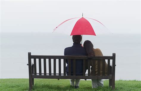 Learn about what a personal umbrella policy covers, how it works and more. Don't Forget Your Umbrella - ABC Neighborhood Insurance