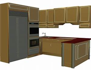 here are some pretty cool kitchen and kitchen object With kitchen cabinets lowes with transparent label stickers