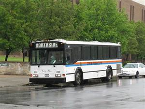 File:Poughkeepsie City Bus 282.jpg - Wikimedia Commons