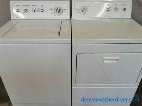 whirlpool washer large images for white kenmore whirlpool direct drive