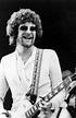 Jeff Lynne - Alchetron, The Free Social Encyclopedia