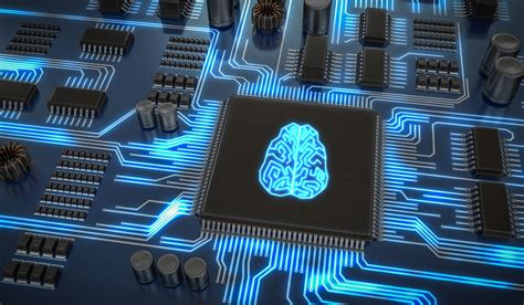 5 Startups Building Artificial Intelligence Chips ...