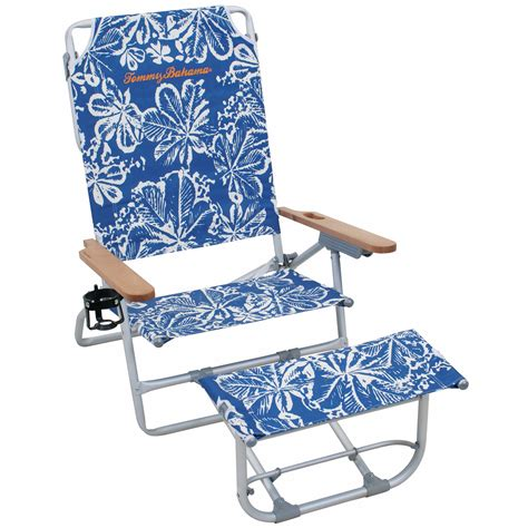 chair with footrest bahama oversized aluminum chair with footrest 4353