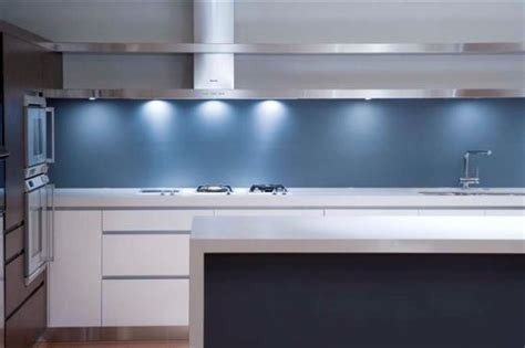 kitchen splashback tiles perth kitchen splashback design ideas get inspired by photos 6119