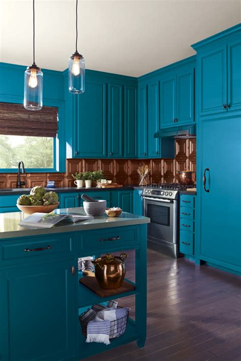 color crush st louis homes lifestyles