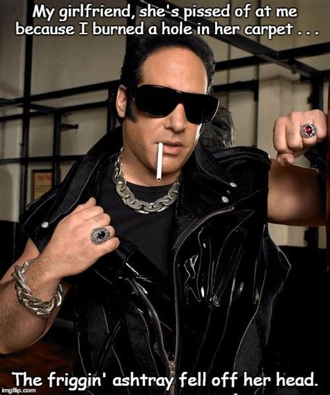 Andrew Dice Clay Meme - andrew dice clay meme 28 images andrew dice clay meme 28 images home memes com andrew dice