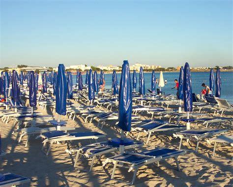 vacanze al mare le mete ideali  settembre wakeupnews