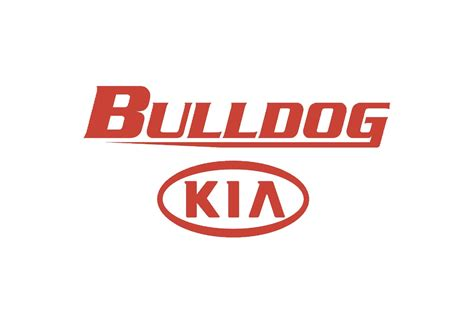Kia Of Athens by Bulldog Kia Of Athens Athens Ga Read Consumer Reviews