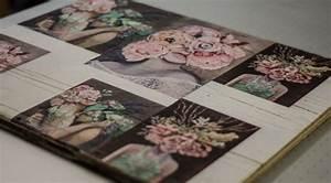 Bilder Auf Holz Drucken Lassen : druck auf holz drucken mit marion weigel emmy horstkamp und hazel ang ~ Eleganceandgraceweddings.com Haus und Dekorationen