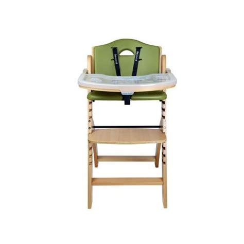 abiie high chair assembly abiie beyond junior y wooden high chair pokkadots
