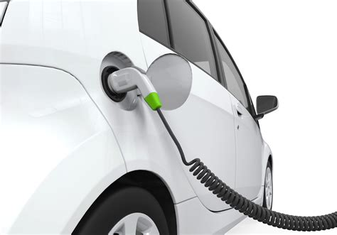 Electric Vehicle Charging Station Permit