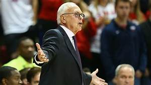 At SMU, Larry Brown did what he does best: coach ...