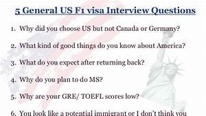 us student visa interview latest usa student f1 visa ...