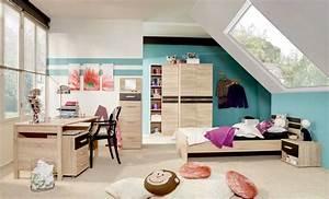 Ikea Möbel Betten : jugendzimmer komplett ikea m bel wie betten und tisch ~ Markanthonyermac.com Haus und Dekorationen