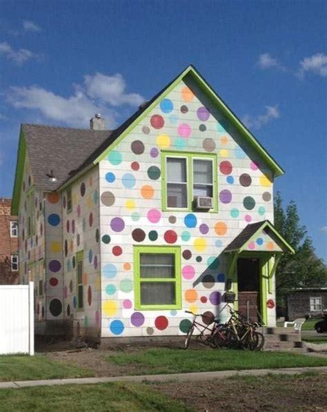 Casa Colore by 40 Fotos E Ideas De Colores Para Fachadas De Casas Y