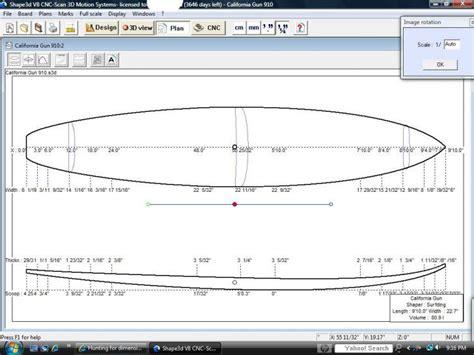 Pintail Longboard Deck Template by Image Gallery Longboard Dimensions
