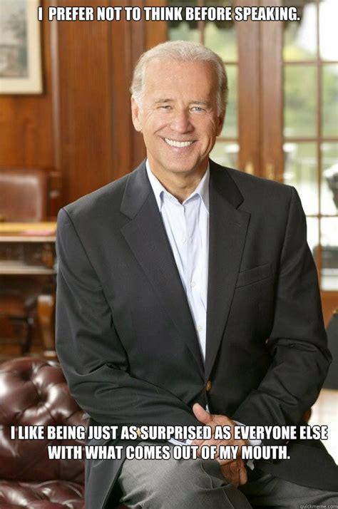 Joe Biden Memes Window - 69 best joe biden memes images on pinterest