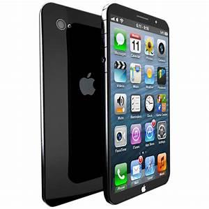 iClarified - Apple News - Ergonomically Designed 6th ...