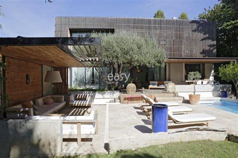 location maison contemporaine en bois pour tournage photo marseille lieux lieu 224 louer pour